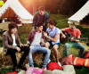 FictionOneDirection-13