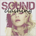 Photo de Sound-clashing