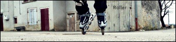 Roller ♥