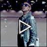 Earthquake ♥ Labrinth