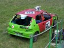 Photo de Fun-cars-tigrou113