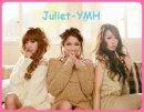Photo de Juliet-YMH