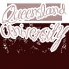 Queenslanduniversity