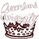 Photo de Queenslanduniversity