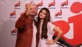 Selena Gomez : Ses plus beaux instants lors de son passage à Paris