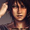 Photo de Journal-of-Ymir