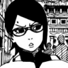 Journal-Of-Sarada