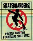 Photo de skate-materiel