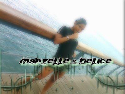 """^^ manzelle""""délice ^^"""