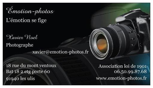 photographe generaliste
