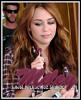 MileyCiruz