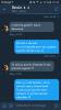 Être ami avec un modo de FunCraft de plus d être YouTubeur