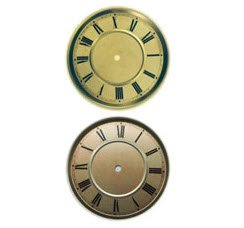 On Varietal Clock Parts and also Their Advantages