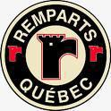 Photo de remparts-forever-x