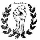 Photo de Cursed-Crew