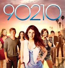 Présentation de 90210-nouvelle