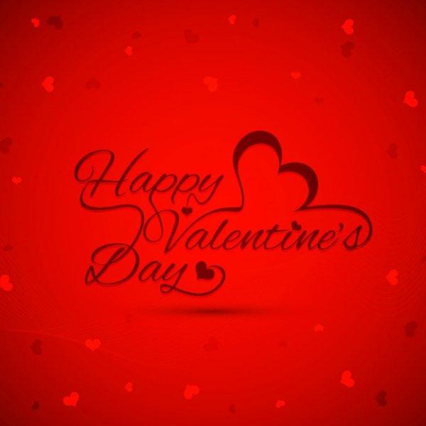 bonne fête de la saint valentin !!!!!