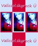 Photo de valicool