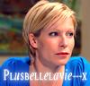 PlusBelleLaVie---x