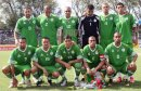 Photo de football-algeriedz
