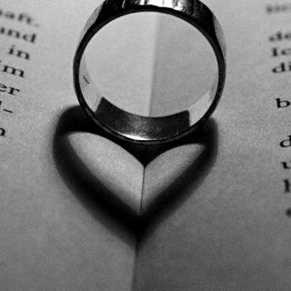 on peut dissimulé au fin de sa mémoire mais rien oublié se qui est inscrit dans le c½ur ... D.