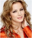 Photo de ilove-telenovelas