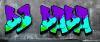 DJ DADA