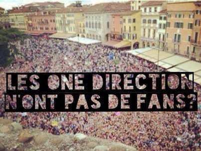 The 1D Familly
