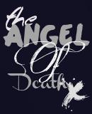 Photo de The-angel-of-death-x