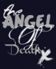 The-angel-of-death-x