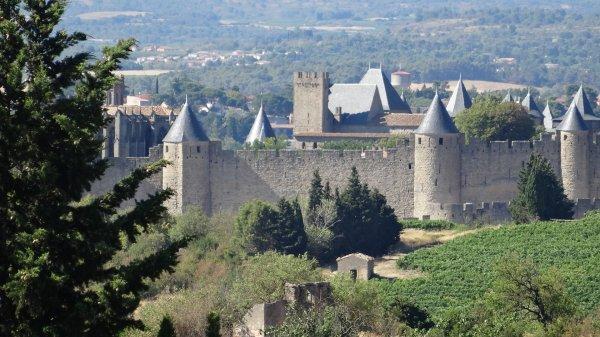 Pyrénées Orientales ----- AMELIE LES BAINS ------- du 12 août 2016 au 5 septembre 2016
