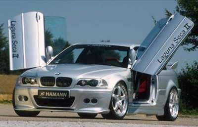 bmw m3 tuning voitures de ouf belles caisses voiture. Black Bedroom Furniture Sets. Home Design Ideas