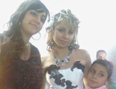 Les 3 soeur
