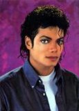 Photo de mjgirl4ever