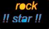 rockstarleblog