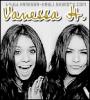 Vanessa-dayli