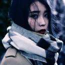 Photo de SeSentirFou