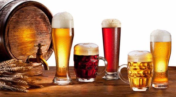 Le Baron de la Bière
