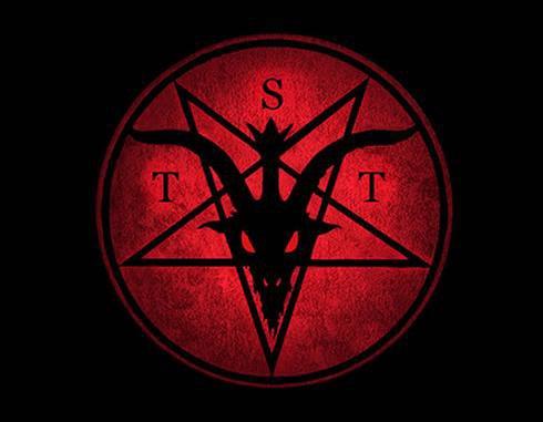 Le Satanisme au fil du temps