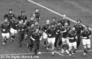 Photo de Ke-Du-Rugby