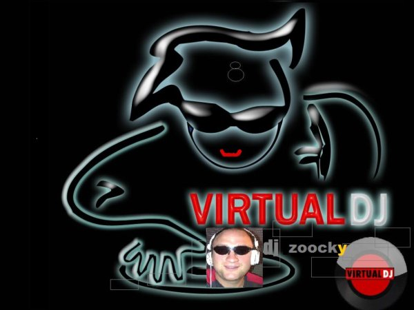 ma page de dj zoocky51
