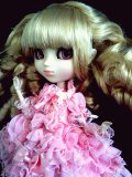 Photo de FictionDreamPullip