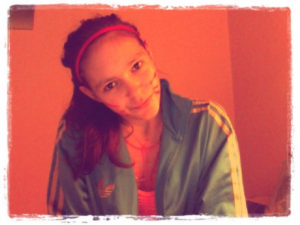 Petit shat ;)