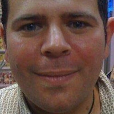Blog de brazilian-75