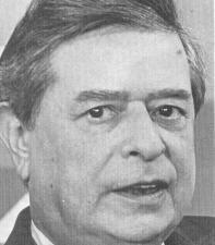 ROBERT ROCCA