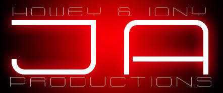 Howey & iony JA Productions