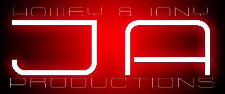 Howey & iony JA Productions