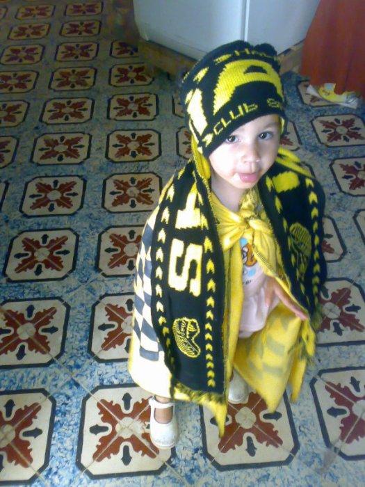 Blog de youssef-azizi-uft06