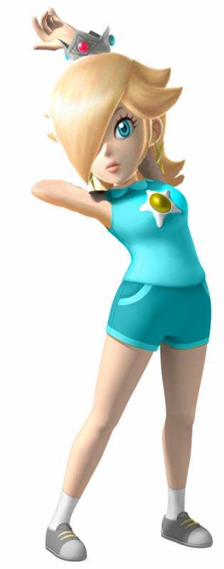 Newletters de Mario-Kart-LOove ♥
