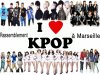 k-pop-in-marseille